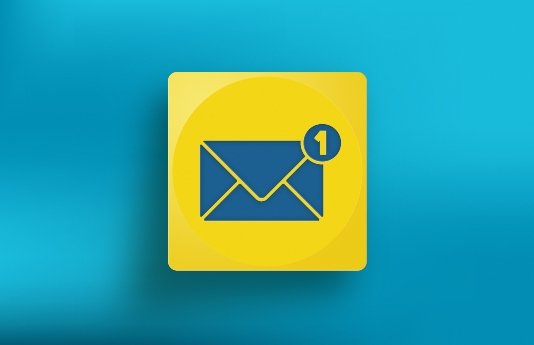 4 Ways to Improve Your Email Response